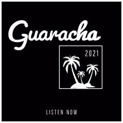 Guaracha New Beats 2021 Vol. 2