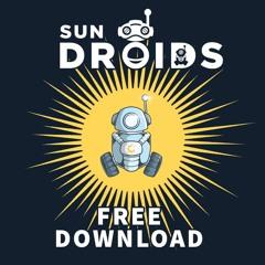 Feder - Goodbye (Sun Droids Remix) I Free Download I