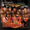 El Padre De Todos (Album Version)