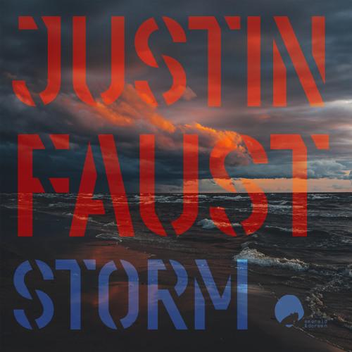 Storm (Dalo Remix)