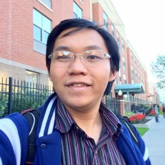 Jules Anh Tuan Nguyen Explains How AI Lets Amputee Control Prosthetic Hand, Video Games - Ep. 149