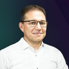 Pinnacle's Ricky Pereira On The Importance Of Data Storage And Protection