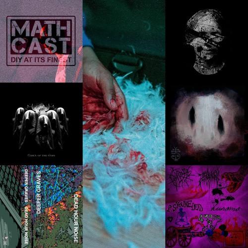 Mathcast Episode 64: 6/20/21