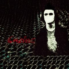 [Убийца Ютуба] 07 - Кошмар Снайкса [Full OST]