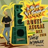 Neva Worry - Roots Reggae Mix 2020 - Skyscraper Stereo