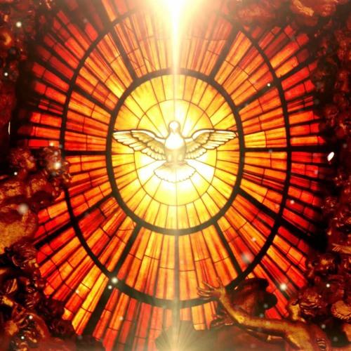210601 Mc 12, 13-17 Jésus, tu es toujours vrai