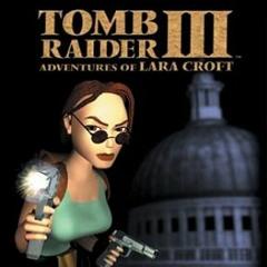 Tomb Raider 3 - Adventures of Lara Croft - Unused Boss Music