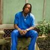 Wiz Khalifa Ft. Nipsey Hussle - ''Gang'' **2020** (AUDIO)