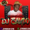 Download Vusi Nova- I Rather Go Blind-DJ Zaylo Remix  .mp3 Mp3