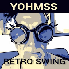 Retro Swing (radio Edit)