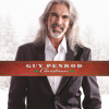 Tennessee Christmas (feat. Amy Grant & Vince Gill)