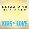 Kids In Love (From