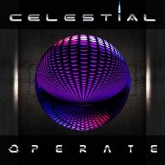 Celestial - Operate (Sample)