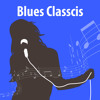 The Lady Sings The Blues (made famous by Billie Holiday)