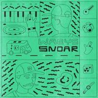 Waeys - Snoar [Bassrush Premiere]