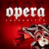 Otello, Act IV: Desdemona (Era pi calmo - Ave Maria)