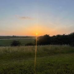 Chill Sunset 03
