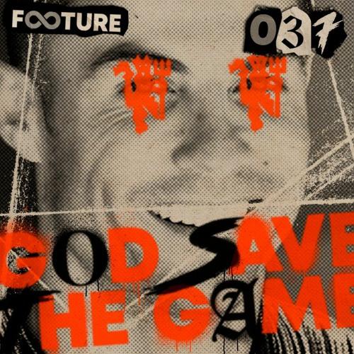 God Save The Game #37 | O retorno de Cristiano Ronaldo ao United