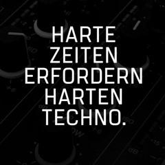 Dj Simon Mills Dark Techno Mix  27.11.2020