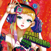 Download GARNiDELiA Buriki No Dance ブリキノダンス Mp3