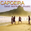 Capoeira Chill (Dance Workout)