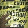 Download XXXTENTACION - Caution Original (Recovered) Mp3