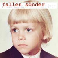 Faller Sönder - ny singel 2 November
