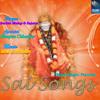 Download Sabka Malik Ek Haie Mp3