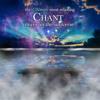Missa de Angelis - E Canti Dell' anno Liturgico: Ecce Mundi Gaudium