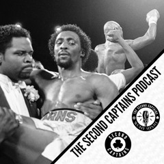 Ep 1759: Andy Lee Watches Hagler V Hearns, The Greatest 3 Minutes In Boxing History - 04/05/20