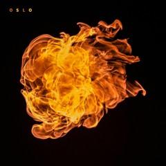 OSLO - BEAT - June Issa