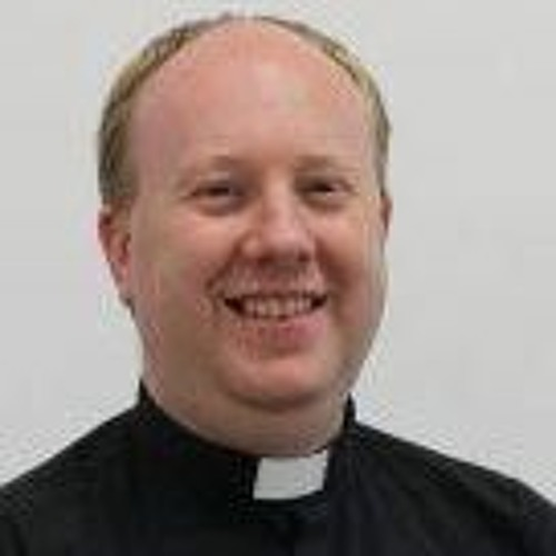 Sermon By Revd Daniel Norris 2nd Feb 2020
