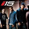 Lost In Love (Album Version (Edited))