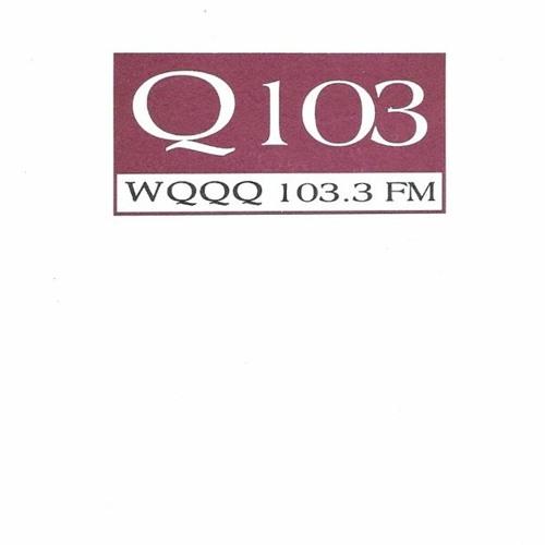 WQQQ Online Public Notice