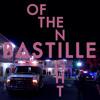 Of The Night (MNEK Remix)