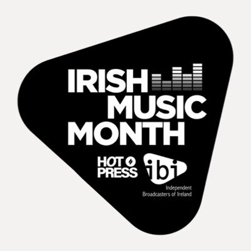 Message from President Michael D. Higgins for Irish Music Month