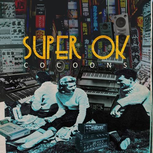 Super FU - Stay Here (Coyote Remix) <Gouranga Premiere>