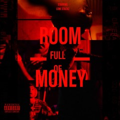 Room Full Of Money