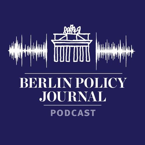 Episode 8 - World, Interrupted: the Coronavirus's Effect on International Affairs