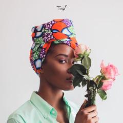Afrobeats City - Top5 July 2021