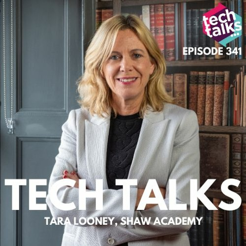 Tara Looney, CPO at Shaw Academy, discusses the change in attitudes towards online learning in 2020.