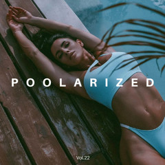POOLARIZED Vol.22 by MichaelV