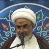Download خطبتي صلاة عيد الأضحى المبارك 1442هـ العلامة الحجة الشيخ حسين العايش Mp3