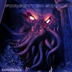 SONOROUS - FORGOTTEN SOULS