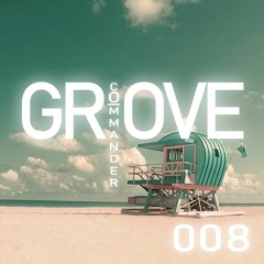 Groove Command 008
