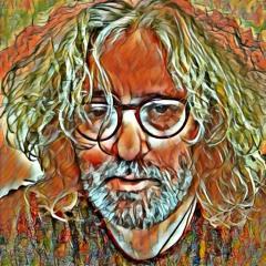 Maestro Trytony V.W. Psychedelic Version