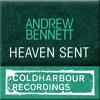 Andrew Bennett feat. Kirsty Hawkshaw - Heaven Sent (Andrew Bennett & Tom Cloud Dub Mix)