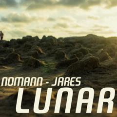 PREMIERE: Nomann, Jares - Nebula (Original Mix) [Three Hands Records]