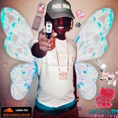 Chief Keef - Love Sosa (Drain Remix)