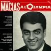 Adieu mon pays (Live 1964)